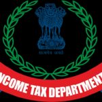 Due date extended by the CBDT for All Tax  Returns tax Saving form 16/16a dates extended to 31/12/2020 Vide Notification No.2033(E) dated 24/06/2020 by the CBDT